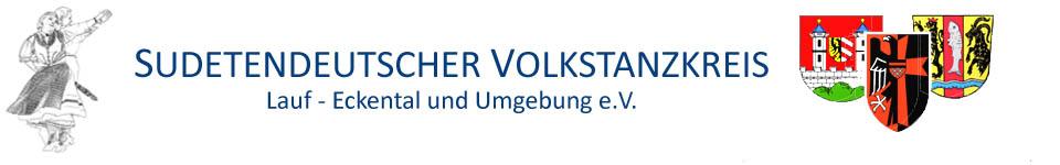 Sudetendeutscher Volkstanzkreis